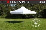 tente de reception vente de tentes de reception achat tente de reception. Black Bedroom Furniture Sets. Home Design Ideas